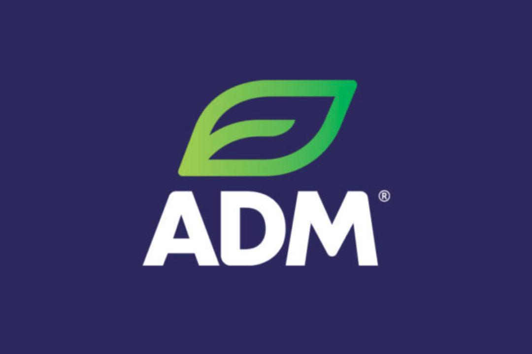 ADM, Canada