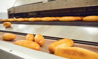 Bread 0818