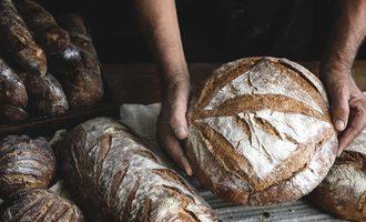 Bread 0819