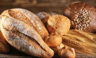 Breadbasket checkoff lead