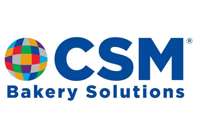 Csmbakerysolutions logo full color