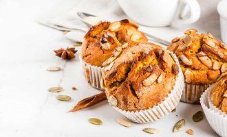 Muffin 0818