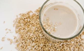 Sunopta oat milk lead
