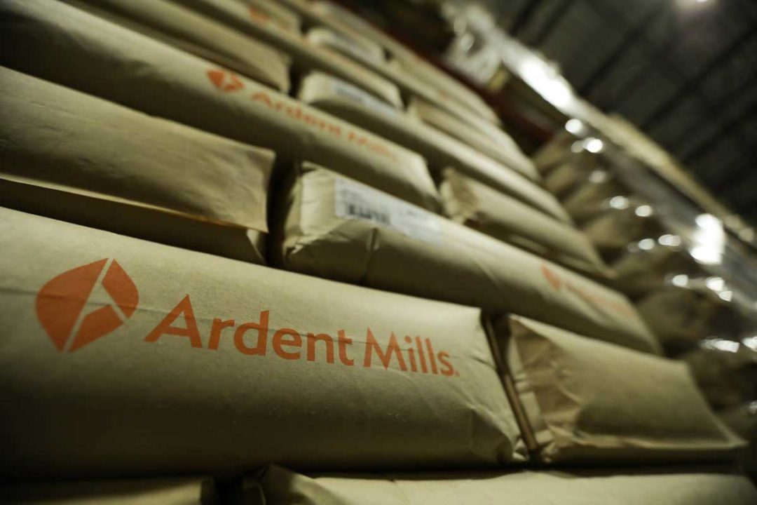 Ardent Mills, Flour Packaging
