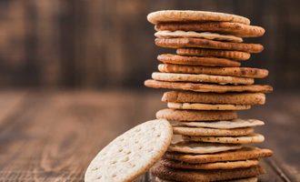 0916 crackers
