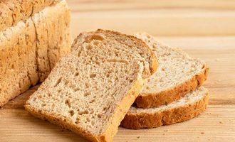 0922 breademulsifiers