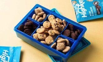 09 incubators lunchbox 2 2 1