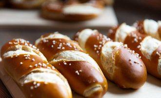 10052020 buns