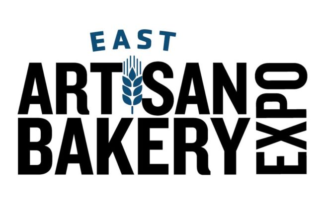 Artisan Bakery Expo East