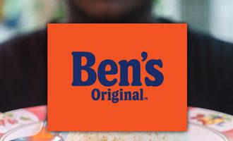 Bensoriginal lead