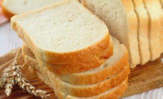 Bread 0914
