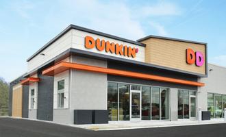Dunkinrestaurantexterior lead