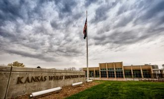 Kansaswheatinnovation