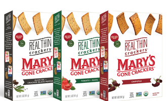 Mgc real thins flavors lead