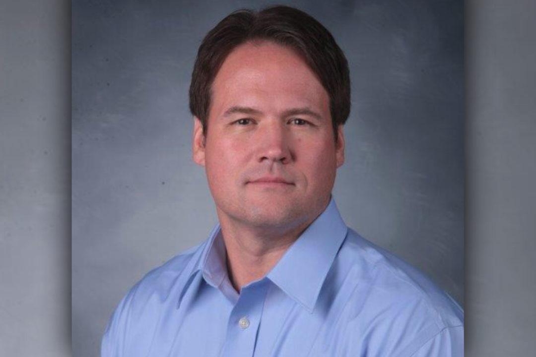 Pete Speranza, Unovis Asset Management