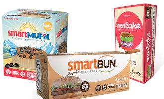 Smartbakingproducts lead