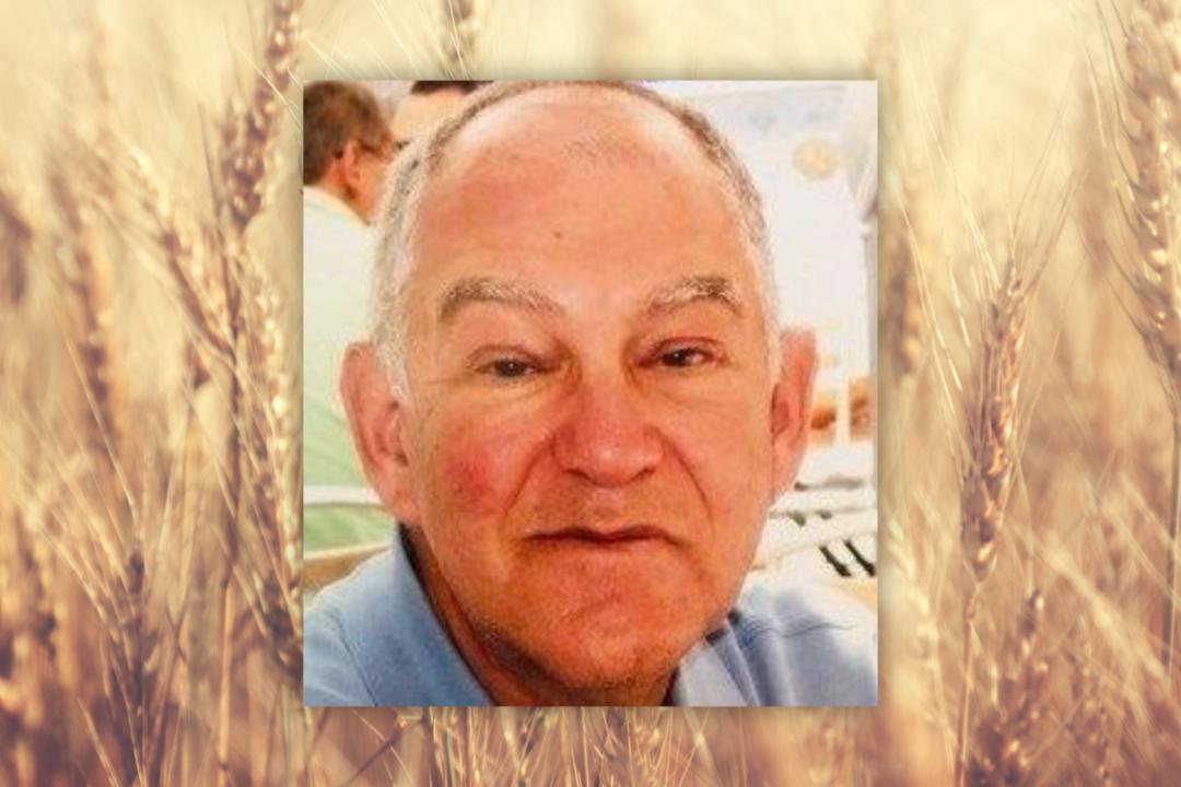 Stuart Zimmerman, the former chief executive officer of Cahokia Flour Company