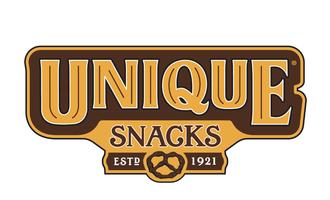 Uniquesnacks lead