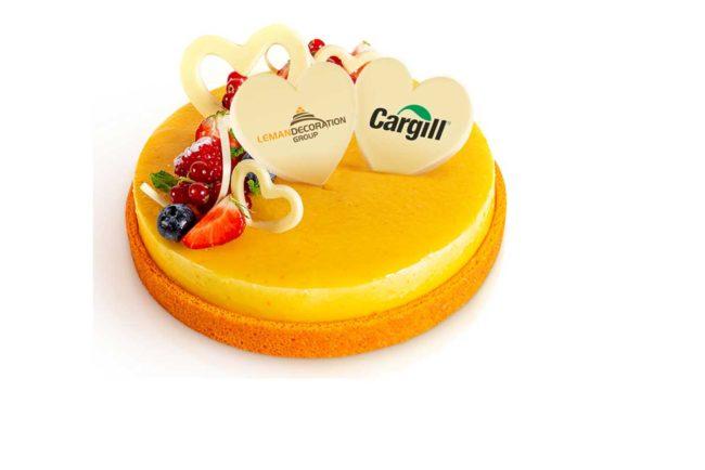 Leman, Cargill