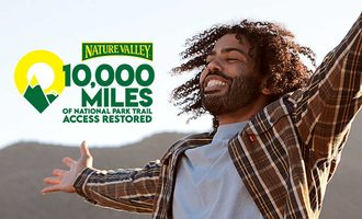 01082020 naturevalley