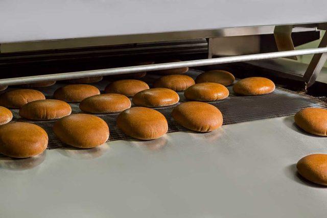 01212021 buns