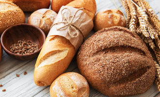 Breadproducts2 lead