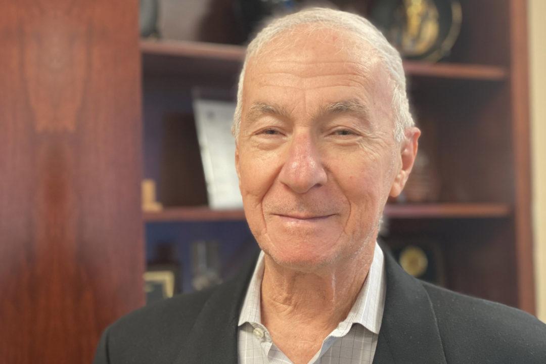 Harry Toufayan, Toufayan Bakeries