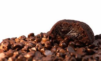 Hempbakers brownie
