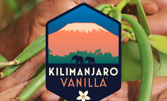 Kilimanjarovanilla lead