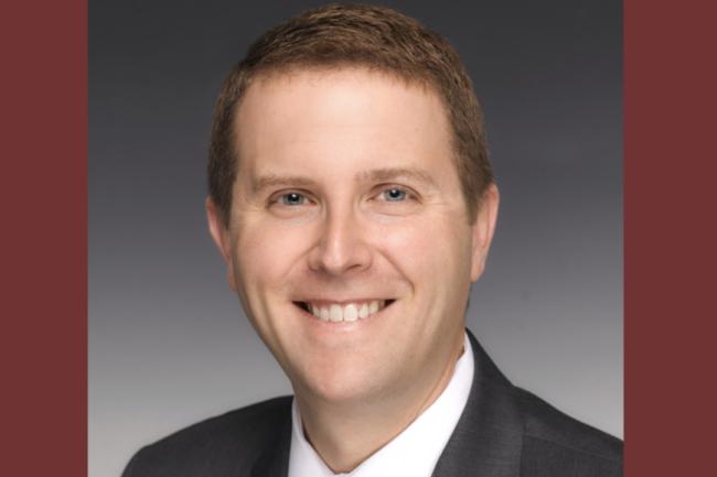 Michael J. Seyfert, NGFA