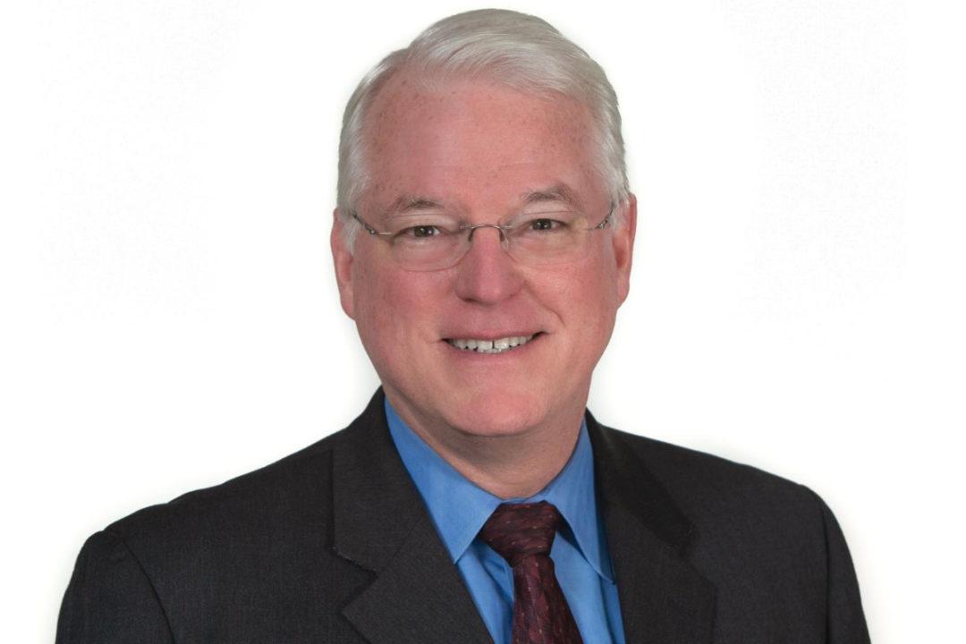 Robb MacKie, ABA