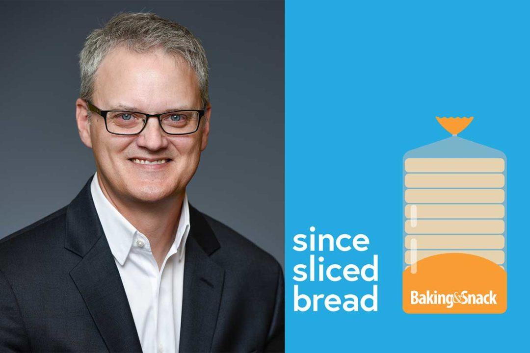 Since Sliced Bread, Wade Hanson