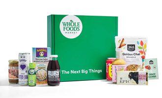 1018 wholefoodsmarket
