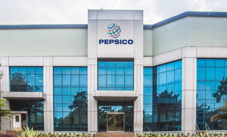 Pepsicohq lead