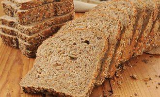 0208 seededbread1