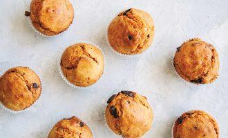 0212 muffins