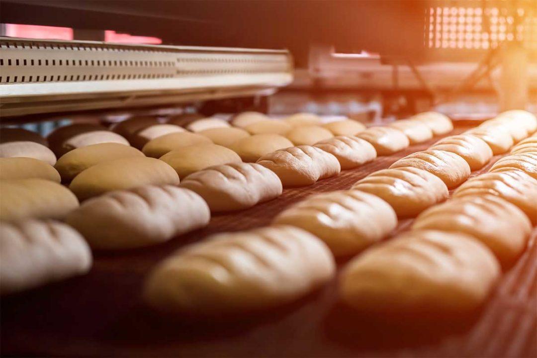 Adobe Stock, Bread