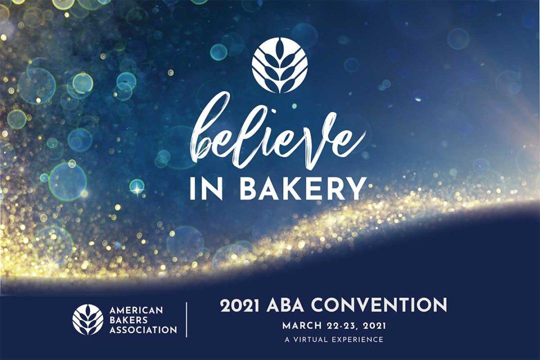 American Bakers Association, Logo