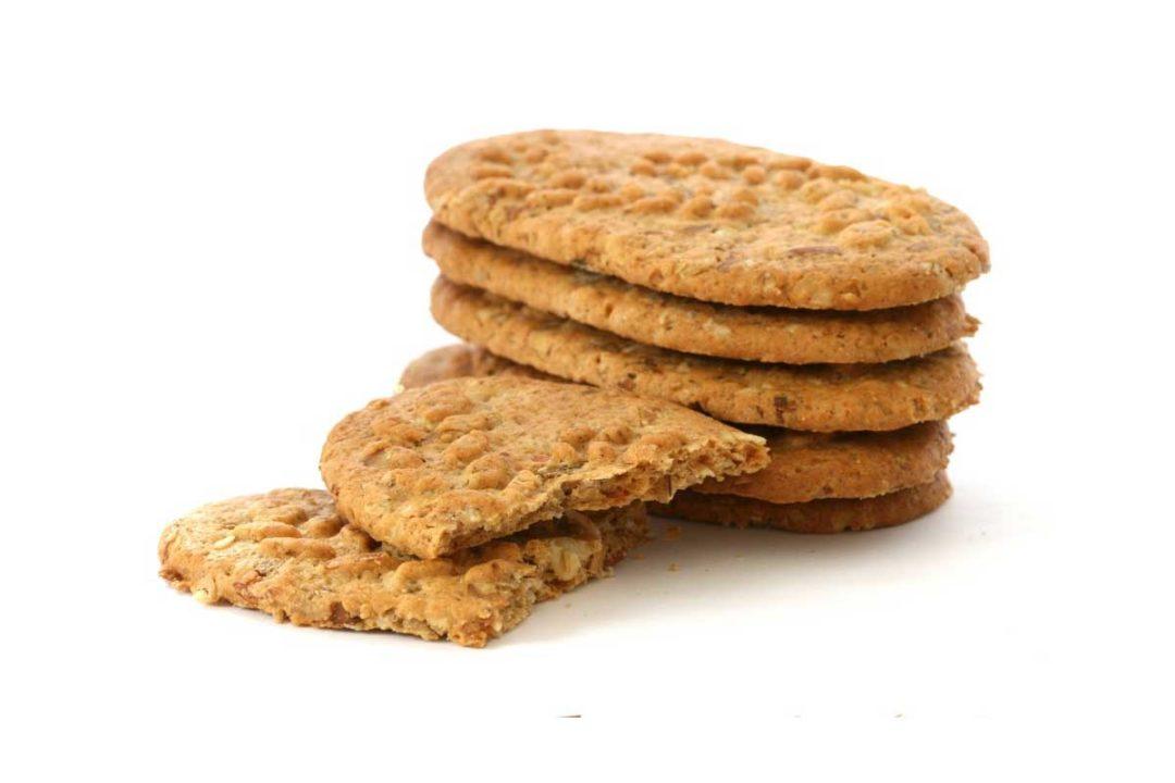 Beneo, Cookies
