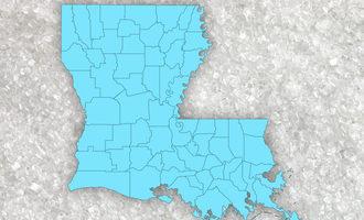 Louisianasugar lead