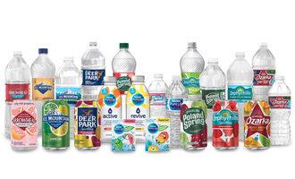 Nestlewatersbrands lead