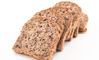 Wholegrainsproutedwheatbread lead