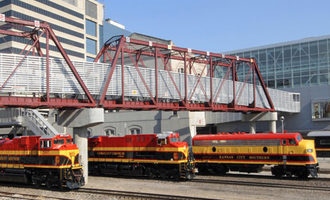 Kansascitysouthernrail lead
