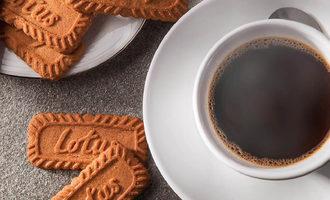 Lotuscookiescoffee lead