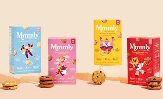 Mmmlycookies lead
