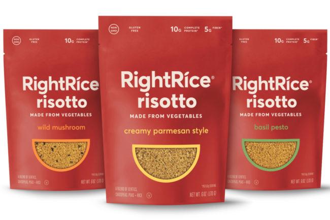 RightRice Risotto