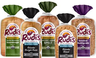Rudis innovation lead