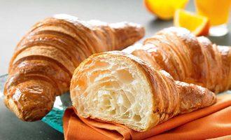 0406 breadbagels1