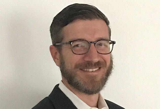 Technical Experts, Darren Adams