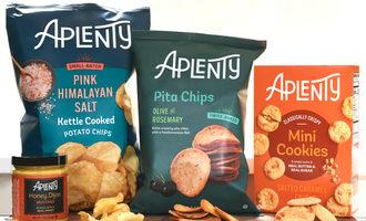 Amazonaplentyproducts lead